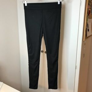 Black H&M Leggings